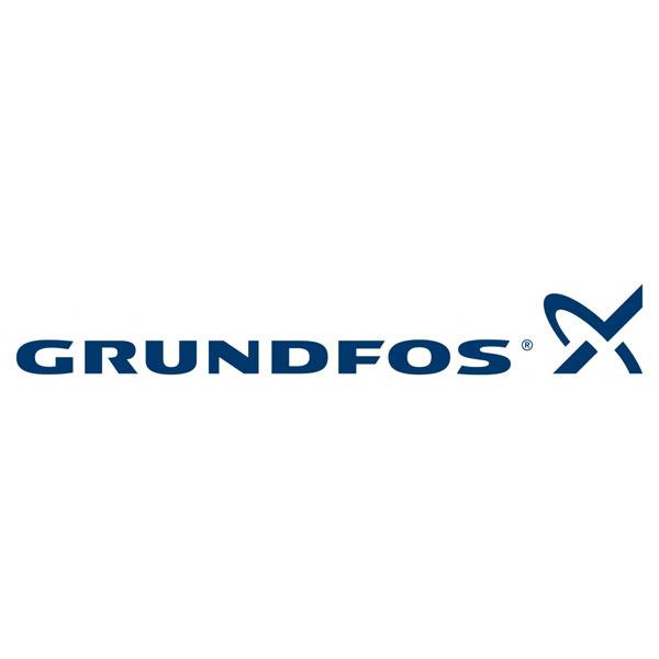 grundfos logo 600x600