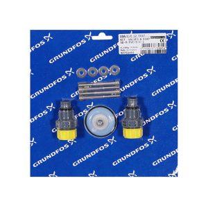 97751491 SD M PVC E C 1