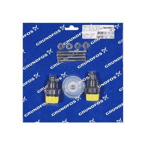 97751503 SD M PVC T C 1