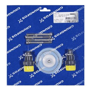 97751509 SD L PVC E C 1