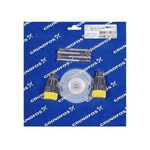 97751515 SD L PVC V C 1