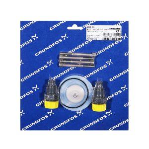 97751521 SD L PVC T C 1