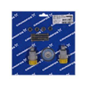 97751557 SD M PV T C 1