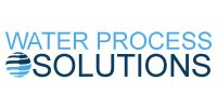 Water Process Solutions Logo 66px