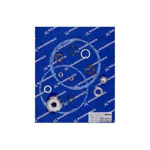 96932393 CM 10 15 25 AVBE V Spares Kits