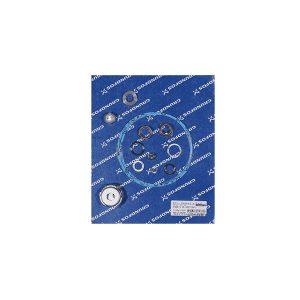 96932394 CM 10 15 25 AQQE V Spares Kit