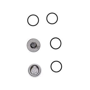 96932395 Drain Fill Plug kit CM EV