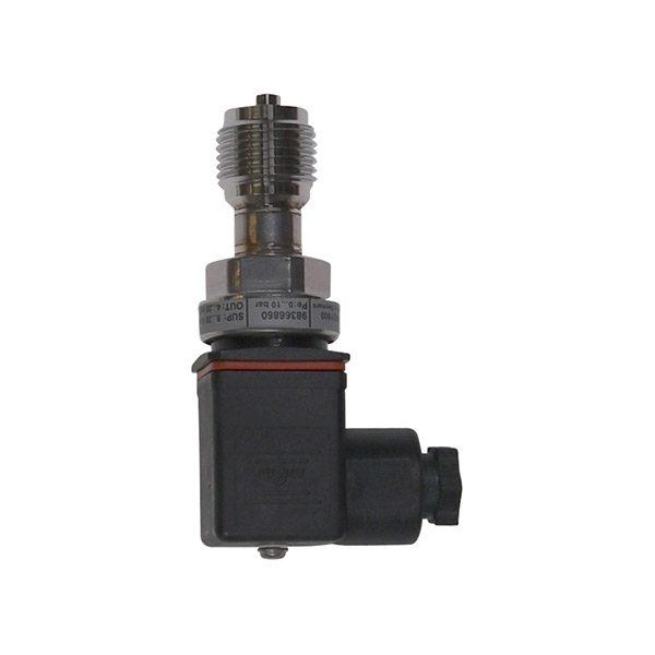 98906904 CME Sensor Kit