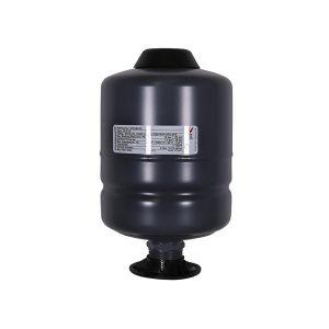 98906908 CME Pressue Tank