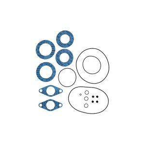 96509610 Gasket Kit FKM