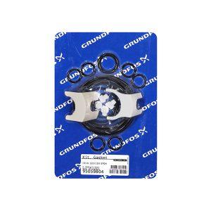 95059804 Gasket Kit EPDM