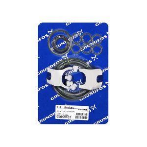95059805 Gasket Kit FKM