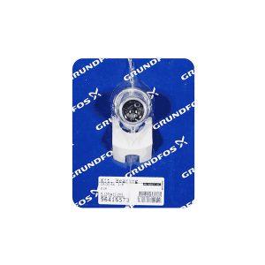 96416573 Bearing Kit A