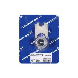 96416579 Bearing Kit A