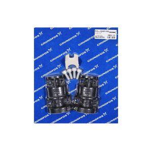 96416590 Coupling 32 90 MG100 112