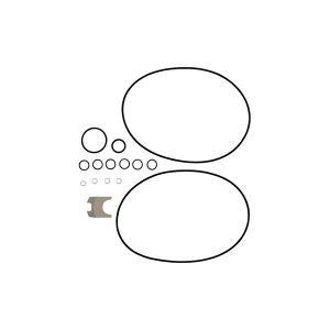 96416599 Gasket Kit EPDM