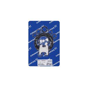 96416601 Gasket Kit EPDM
