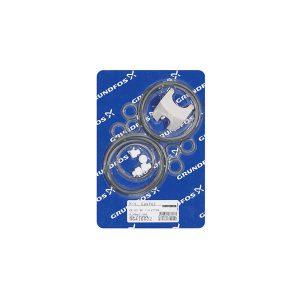 96416602 Gasket Kit FKM